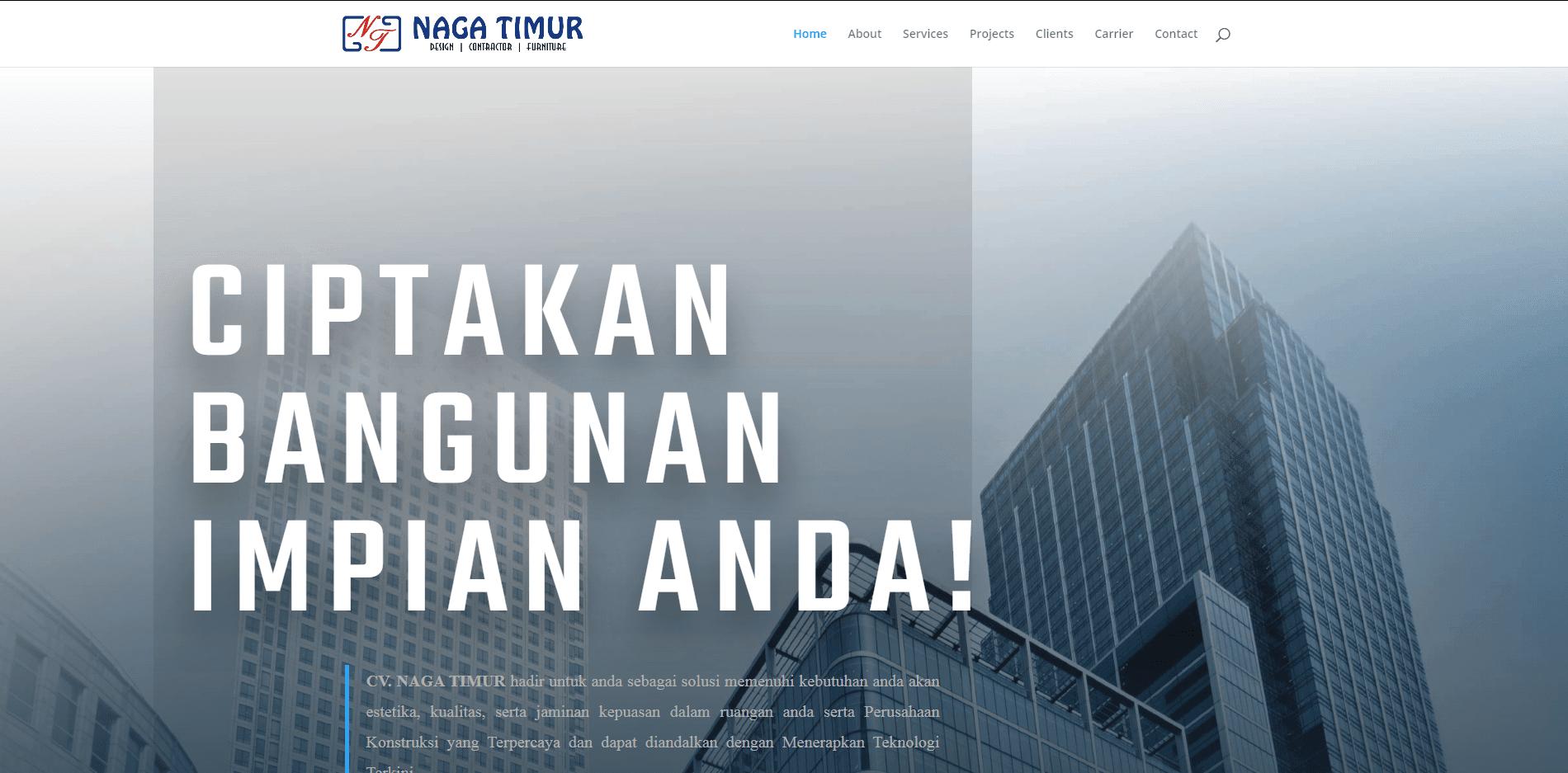 jasa pembuatan website yogyakarta (2)