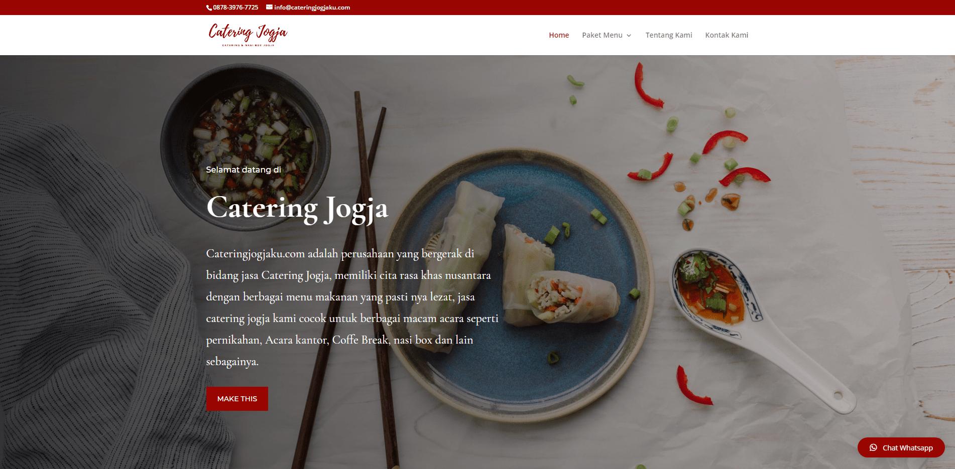 jasa pembuatan website yogyakarta (3)