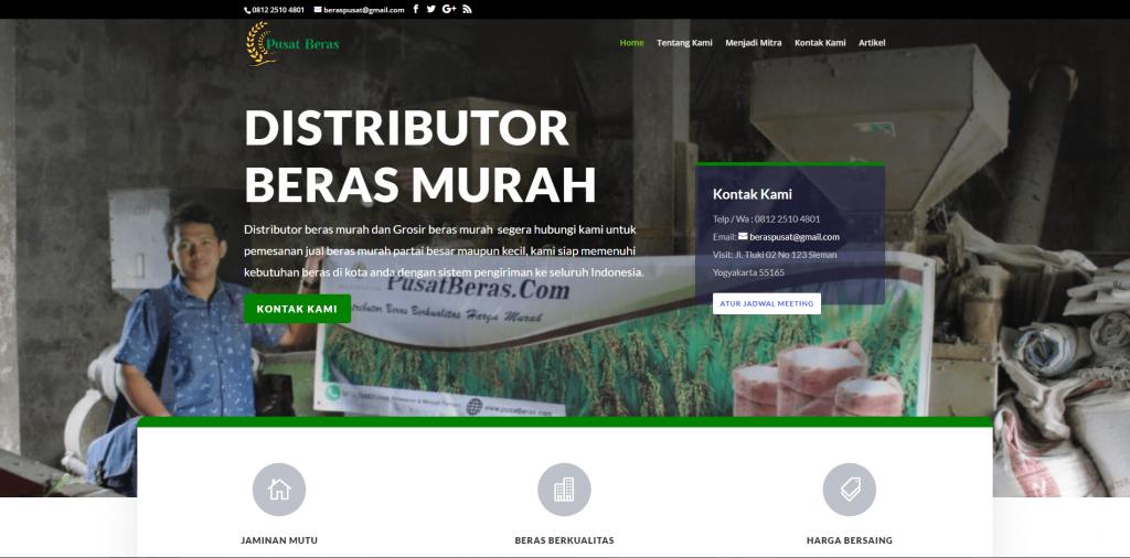 jasa pembuatan website yogyakarta (4)