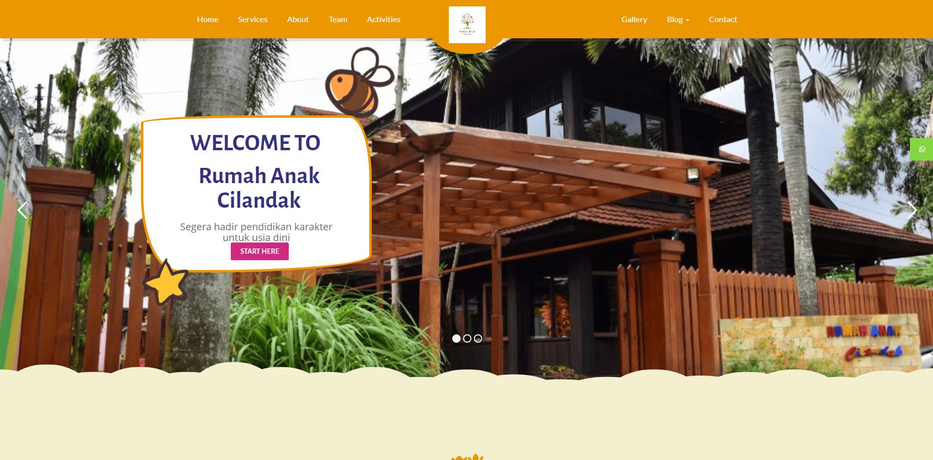jasa pembuatan website yogyakarta (6)