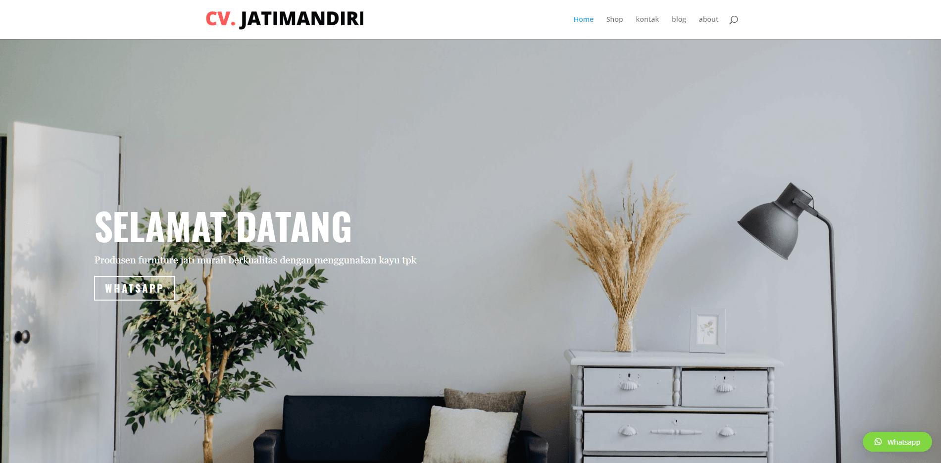 jasa pembuatan website yogyakarta (7)