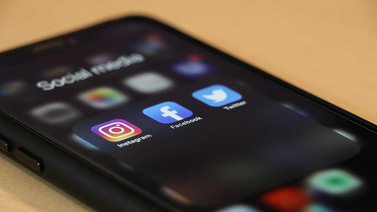 7 Rekomendasi Aplikasi Wajib Android Untuk Mahasiswa