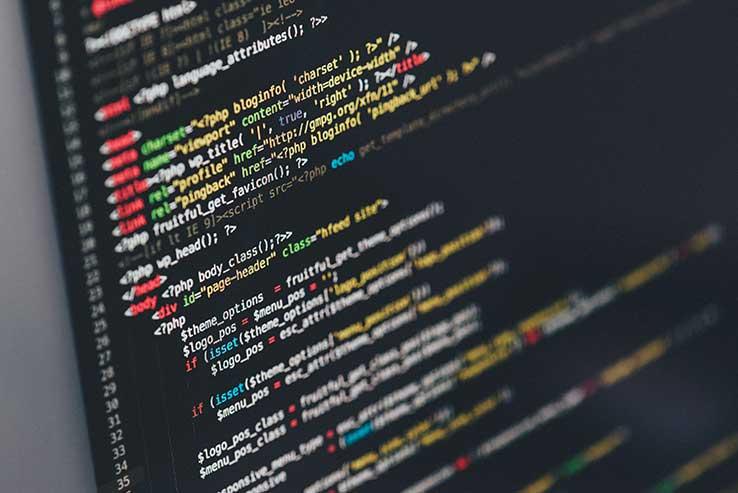 Definisi Website Dinamis dan Statis Beserta 14 Perbedaannya apa Saja yang wajib Kamu Tau