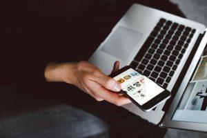 Mengenal Tentang Pengertian Digital Marketing